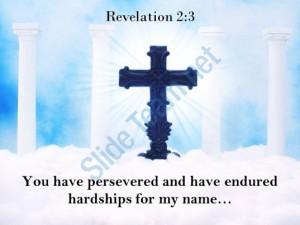 revelation 2 3