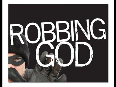 robbing-god
