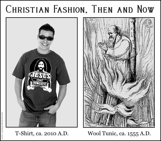 christian_fashion_history