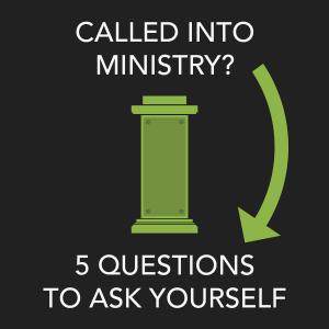 5-questions-pastors